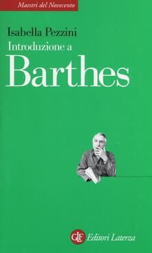 Introduzione a Barthes.pdf