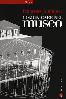 Comunicare nel museo.pdf