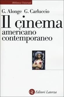 Premioquesti.it Il cinema americano contemporaneo Image