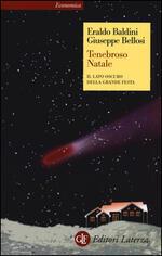 Giuseppe bellosi: Libri dell'autore in vendita online