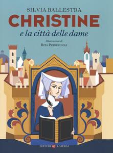 Christine e la città delle dame.pdf