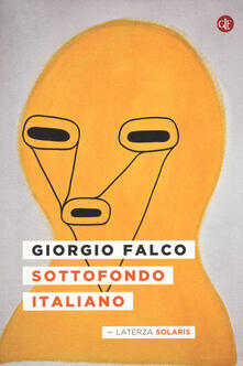 Ipabsantonioabatetrino.it Sottofondo italiano Image