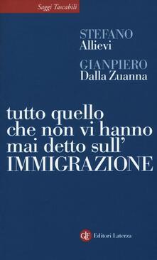 Tutto quello che non vi hanno mai detto sullimmigrazione.pdf