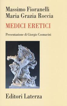 Amatigota.it Medici eretici Image