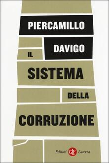 Il sistema della corruzione.pdf