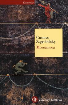 Moscacieca.pdf