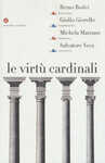 Libro virtù cardinali