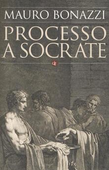Processo a Socrate.pdf