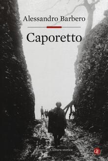 Caporetto.pdf