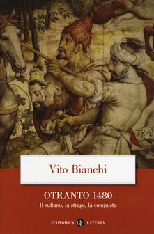 Otranto 1480. Il sultano, la strage, la conquista.pdf