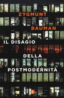 Il disagio della postmodernità.pdf