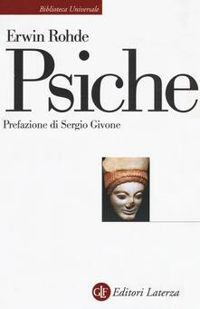 Psiche.pdf