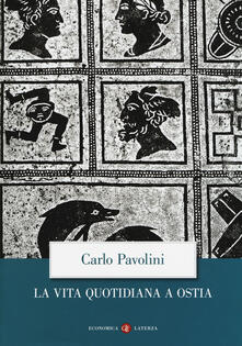 La vita quotidiana a Ostia.pdf