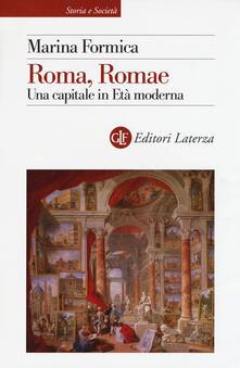 Roma, Romae. Una capitale in età moderna.pdf