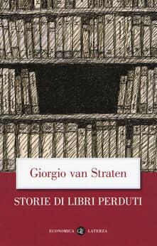 Storie di libri perduti.pdf