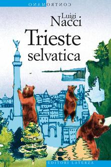 Trieste selvatica.pdf
