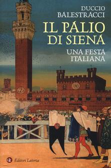 Capturtokyoedition.it Il palio di Siena. Una festa italiana Image