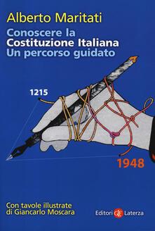 Conoscere la Costituzione italiana. Un percorso guidato.pdf
