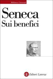 Vitalitart.it Sui benefici Image