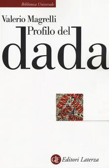 Profilo del dada.pdf