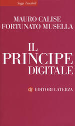 Il principe digitale