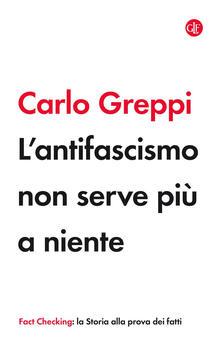 L antifascismo non serve più a niente.pdf