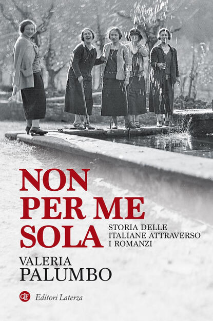 """La """"voce"""" delle scrittrici nella storia della emancipazione femminile - di Maria Nivea Zagarella"""