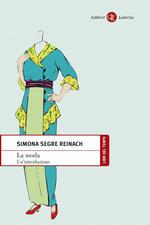 La moda. Un'introduzione