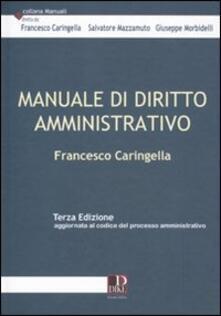 Manuale di diritto amministrativo.pdf