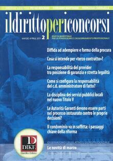 Il diritto per i concorsi (2011). Vol. 2.pdf