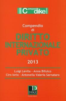 Compendio di diritto internazionale privato.pdf