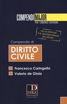 Compendio di diritto civile.pdf