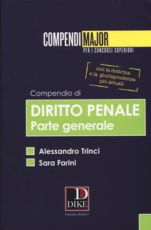 Compendio di diritto penale. Parte generale. Maior.pdf