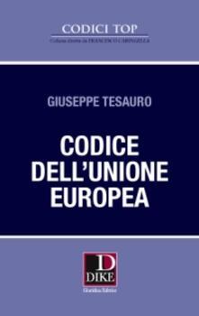 Antondemarirreguera.es Codice dell'Unione Europea Image