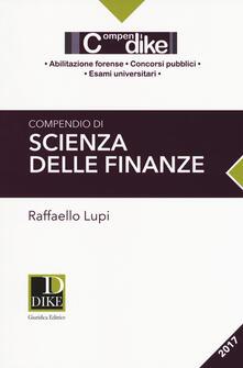 Compendio di scienza delle finanze.pdf