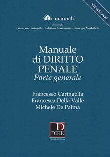 Manuale di diritto penale. Parte generale. Con Aggiornamento online.pdf
