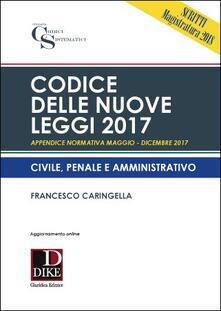 Voluntariadobaleares2014.es Codice unico. Civile, penale e amministrativo Image