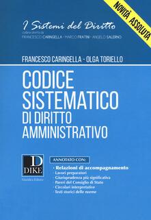 Codice sistematico di diritto amministrativo.pdf