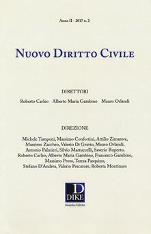 Nuovo diritto civile (2017). Vol. 2.pdf