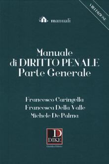 Manuale di diritto penale. Parte generale.pdf