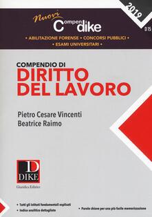 Compendio di diritto del lavoro.pdf