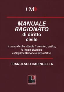 Manuale ragionato di diritto civile.pdf