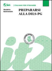 Prepararsi alla DILS-PG.pdf