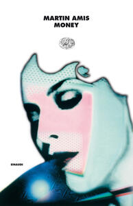 Money - Martin Amis,Susanna Basso - ebook
