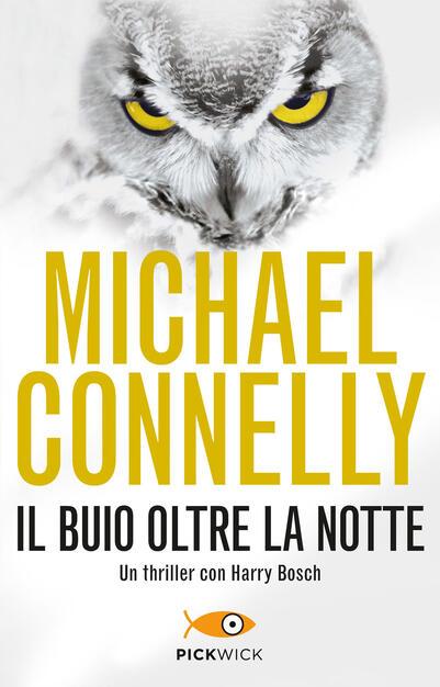 Michael Connelly Il Poeta Pdf