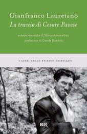 La traccia di Cesare Pavese