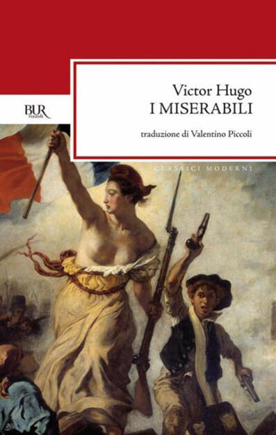 I Miserabili Hugo Victor Ebook Pdf Con Drm Ibs