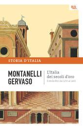 L'Storia d'Italia. Vol. 3