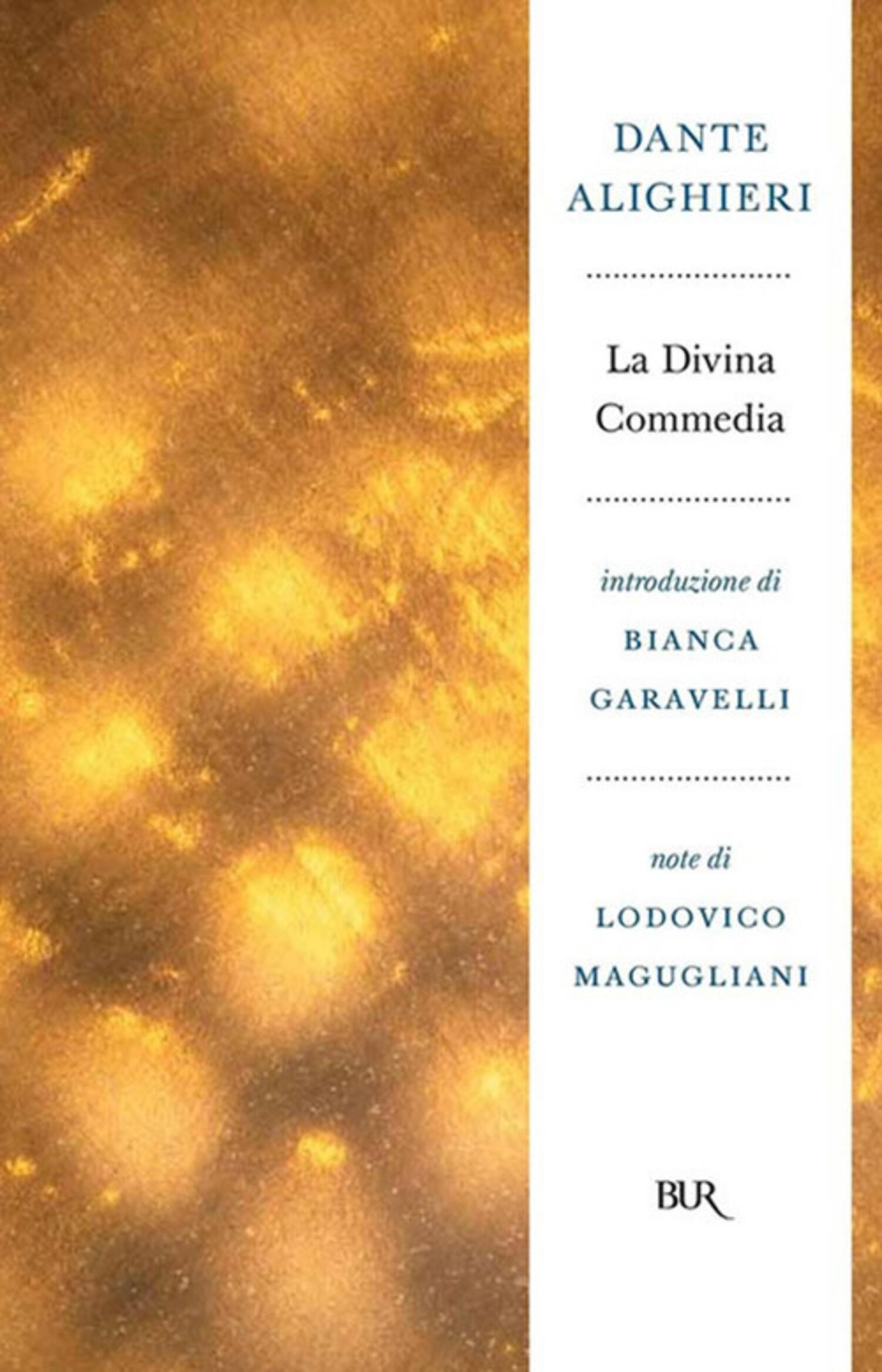 La divina commedia alighieri dante ebook epub con drm ibs fandeluxe Images