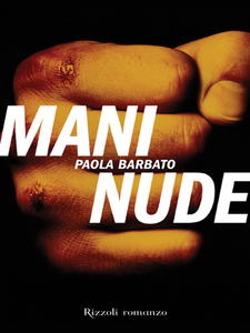 Ebook Mani nude Barbato, Paola